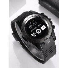 Смарт-часы Smart Watch SW007 оптом