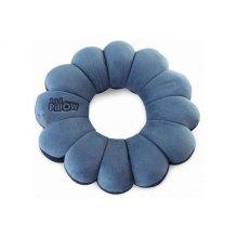 Подушка-трансформер Total pillow оптом