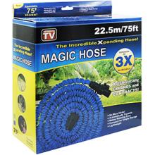 Шланг Magic hose (22,5 метров) оптом