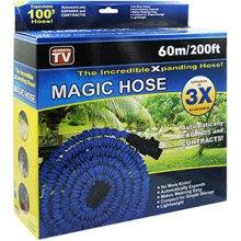 Шланг Magic hose (60 метров) оптом