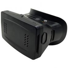 Очки виртуальной реальности  VR MAX 2.0 черные оптом