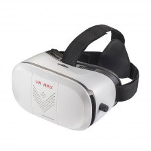 Очки виртуальной реальности VR MAX 2.0 оптом