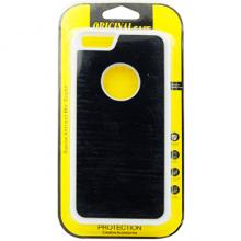 Антигравитационный чехол для iPhone 6/6s оптом