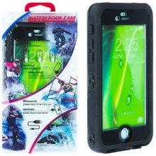 Водонепроницаемый чехол для iPhone 4s/5/5s Waterproof Case оптом