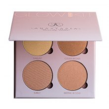 Хайлайтер Anastasia Beverly Hills Glow Kit Оптом