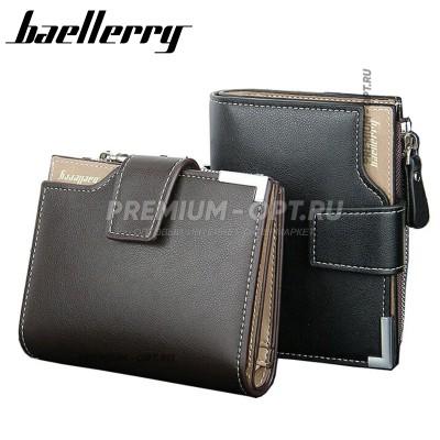 Бумажник Baellerry оптом
