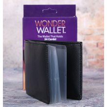 Кошелёк-визитница Wonder Wallet оптом