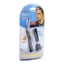 Триммер для мужчин Cnaier Micro Touch Оптом