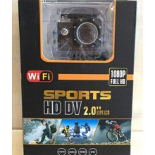 1080p sports hd dv 2.0 ltps lcd оптом