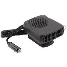 Автомобильный тепловентилятор Auto Heater Fan оптом