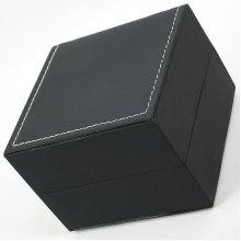 Коробка для часов оптом