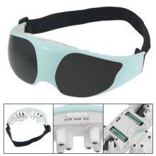 Магнитно-акупунктурный массажер для глаз оптом