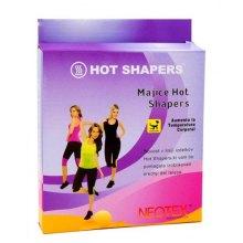 Майка для похудения Hot Shapers оптом