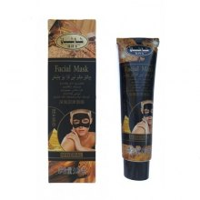 Минеральная маска для лица Facial Mask Sea Mud оптом