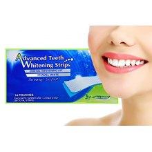 Отбеливающие полоски для зубов 3D White Whitestrips оптом
