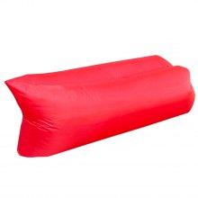 Надувной диван Lamzac оптом