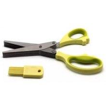 Ножницы для шинковки зелени оптом