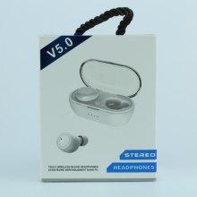 Беспроводные наушники Wireless Desing 5.0 оптом