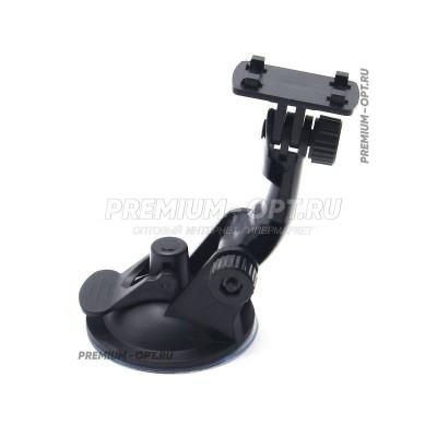 Автомобильный держатель для видеорегистраторов Eplutus JF001 оптом