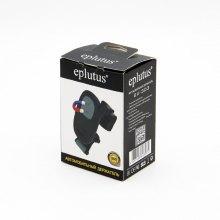 Автомобильный держатель для телефона Eplutus SU-303 оптом