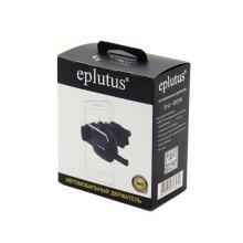 Автомобильный держатель для телефона Eplutus SU-305 оптом