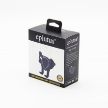 Автомобильный держатель для телефона Eplutus SU-306 оптом