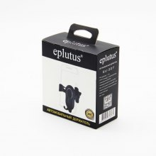 Автомобильный держатель для телефона Eplutus SU-307 оптом