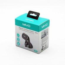 Автомобильный держатель для телефона Mivo MZ04 оптом