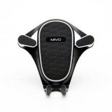 Автомобильный держатель для телефона Mivo MZ01 оптом