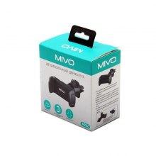 Автомобильный держатель для телефона Mivo MZ02 оптом