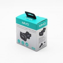 Автомобильный держатель для телефона Mivo MZ03 оптом