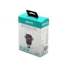 Автомобильный держатель для телефона Mivo MZ05 оптом