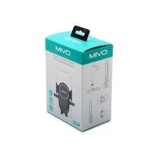Автомобильный держатель для телефона Mivo MZ07 оптом