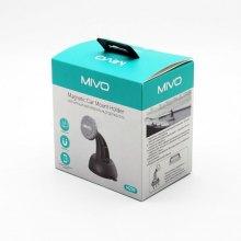 Автомобильный держатель для телефона Mivo MZ09 оптом