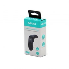 Автомобильный держатель для телефона Mivo MZ11 оптом