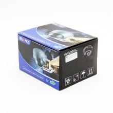 Видеокамера ENC EC-668 оптом