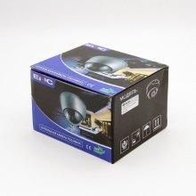 Видеокамера ENC EC-950 оптом