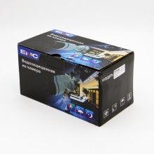 Купольная камера ENC EC-695 оптом