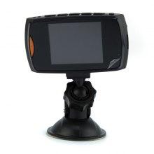 Видеорегистратор Car Camcorder G30 Оптом