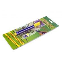 Маркер для проверки банкнот Banknote tester pen оптом