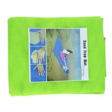 Подстилка Анти-песок Sand free mat оптом