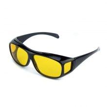 Солнцезащитные очки Hd Vision Wrap arounds оптом