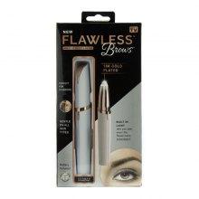 Эпилятор для бровей Flawless Brows оптом