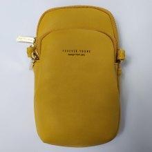 Женское портмоне-сумка Baellerry Forever young оптом