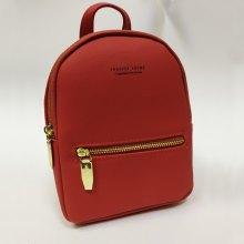 Женский рюкзак-сумка Forever Young оптом