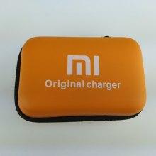 Зарядка для телефона Mi original charger оптом