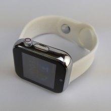 Умные часы Smart watch KY001 оптом