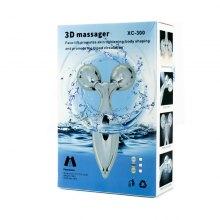 3d massager XC300 оптом