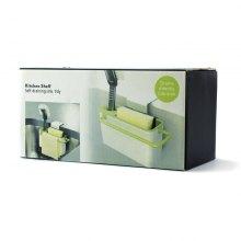 Kitchen shelf органайзер для кухни оптом