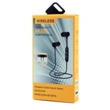 Беспроводные наушники Wireless+Sport оптом
